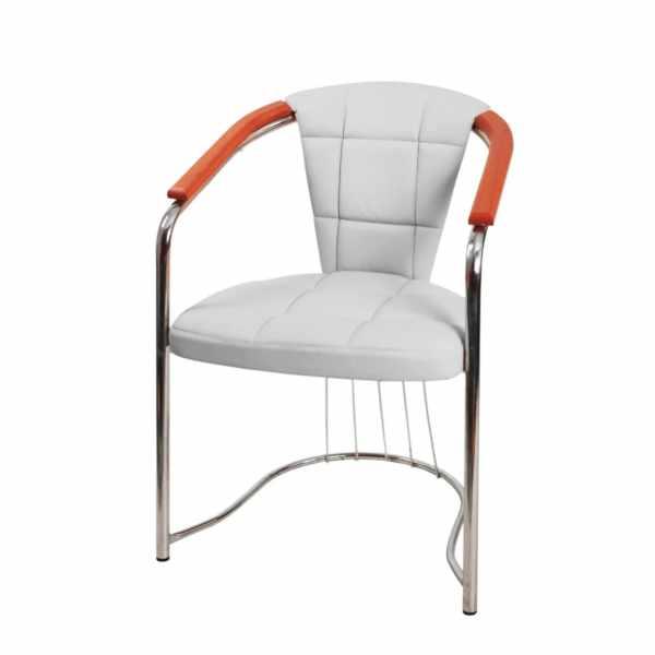 Стул-кресло Соната