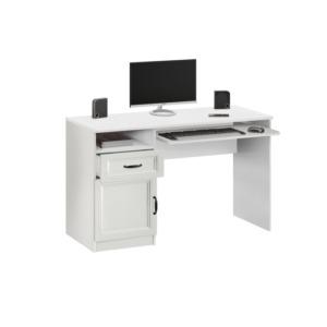 7.65 Стол компьютерный 1260х760х540