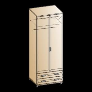 Шкаф ШК-2805