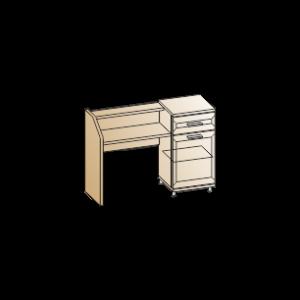 Стол СТ-2801
